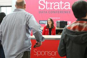 Strata CA 2018