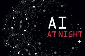 AI at Night