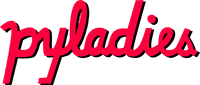 pyladies.com