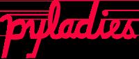 pyladies.org