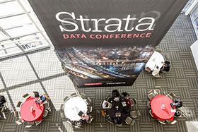 Strata CA 2019