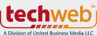 TechWeb Logo