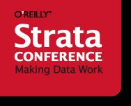 Strata Conference