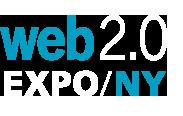 Web 2.0 Expo NY