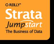 Strata Jumpstart