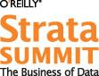 Strata Summit 2011
