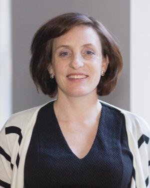Jessica Stauth (Quantopian)