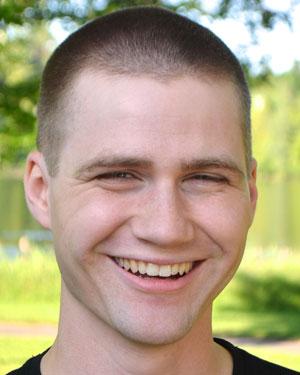 Photo of Tim Kadlec