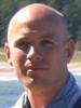 Bernd Ocklin
