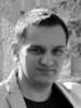 Photo of Irakli Nadareishvili