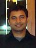 Chetan Krishna