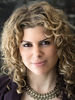 Photo of Deborah Berebichez
