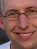 Steffen Bartsch
