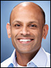 Photo of Jay Parikh
