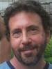 Jonathan Seidman