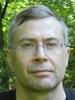 Photo of Matt Atterbury