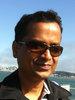 Jayant Shekhar