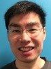 Alan Choi
