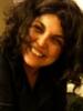 Photo of Hulya Emir-Farinas