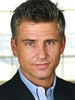 Richard Maraschi