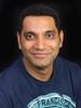Ashray Mathur