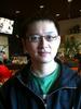 Photo of Danny Yuan