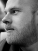Photo of Aslak Knutsen