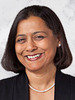 Photo of Monica Pal