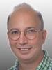 Photo of Marc Berger, M.D.