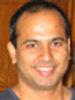 Photo of Vinay Shukla