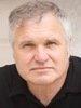Ron Vidal