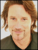 Photo of Mark DeRoche
