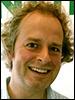 Willem Toorop