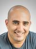 Photo of Adam Benayoun
