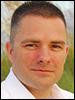 Photo of Jim Perrin