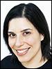 Photo of Elaine Marino