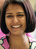 Sangeeta Narayanan