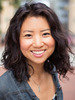 Photo of Tricia Wang