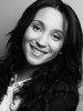 Photo of Vanessa Meyer