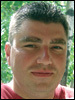 Photo of Alex Iskold