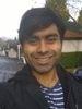 Ram Shankar Siva Kumar