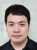 Photo of Yu Cao