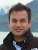 Ajit Gaddam