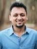 Photo of Mehant Baid