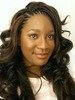 Erica Stanley