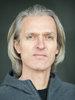 Photo of Uwe Friedrichsen
