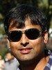 Photo of Shashank Singh