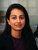Picture of Anjali Samani