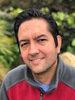 Photo of Mauricio Aristizabal