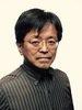 Photo of yoshi NOBU Masatani